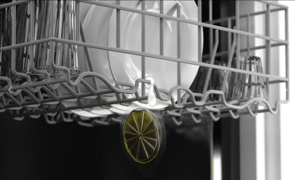 Dishwasher-PE-PVAL-film