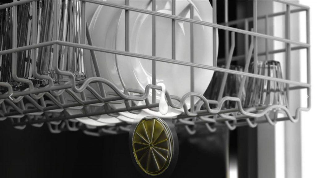 Film-PE-Pval-opercule-désodorisant-lave-vaisselle