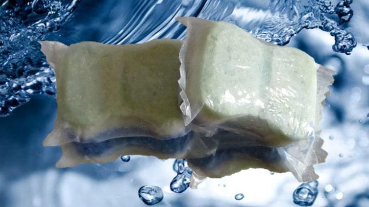 Film-hydrosoluble-pour-pastille-lave-vaisselle