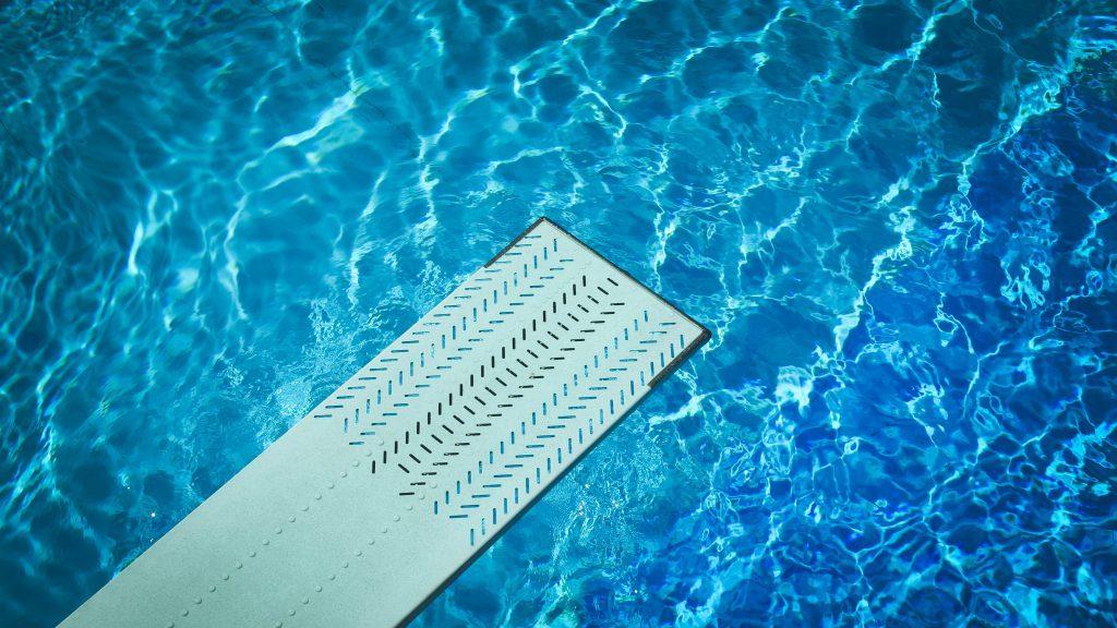 emballage-hydrosoluble-produit-traitement-des-piscines