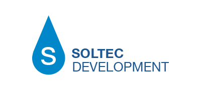 Soltec Development